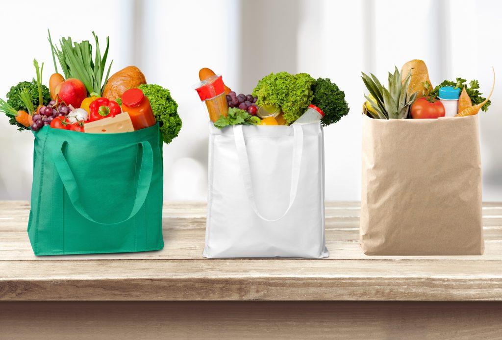 Reusable-shopping-bags-