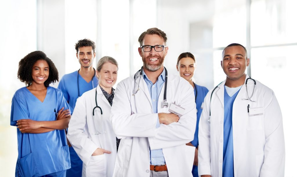 Tips for Finding a New Physician