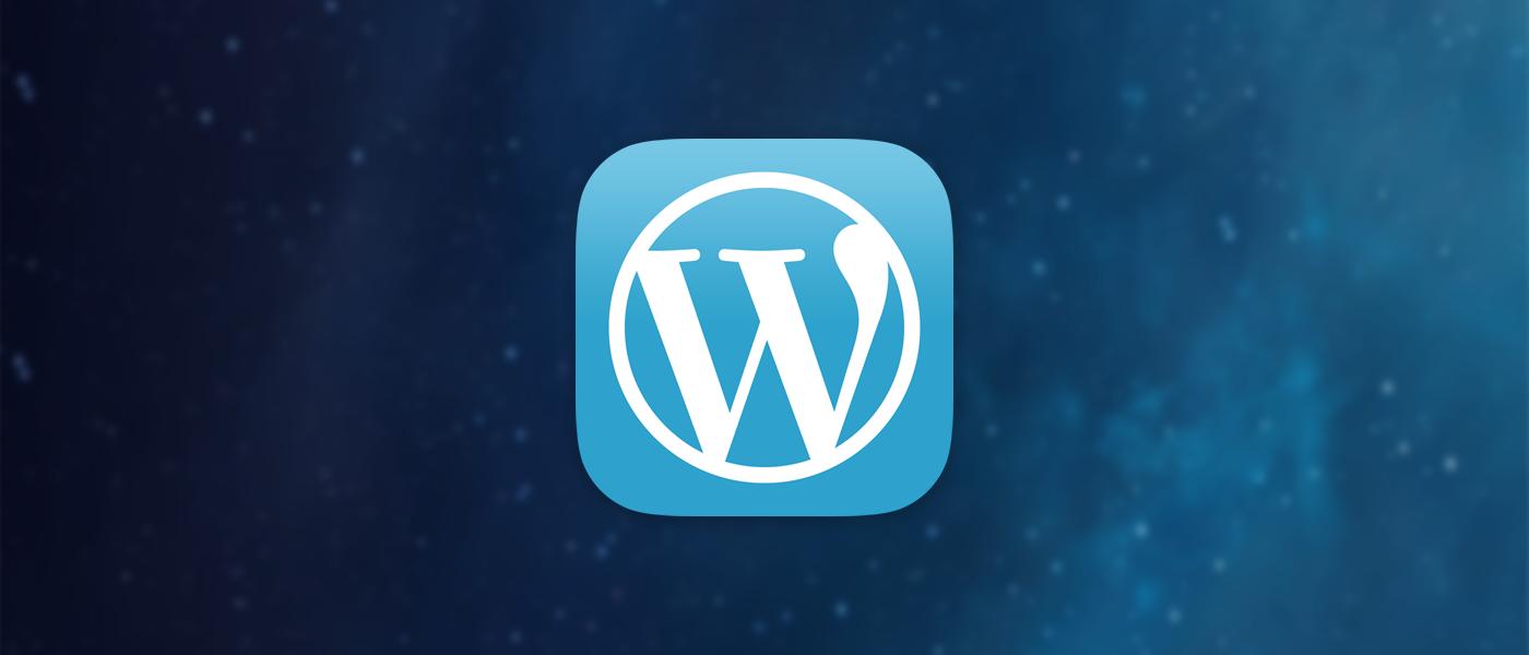 WordPress Hosting As a Non-Developer