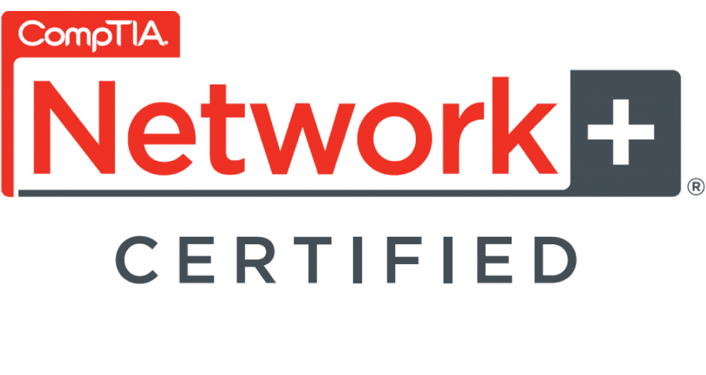 Become a CompTIA Security+ Certified