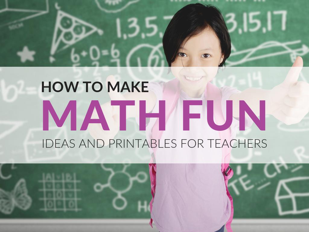 fun-ways-to-teach-math