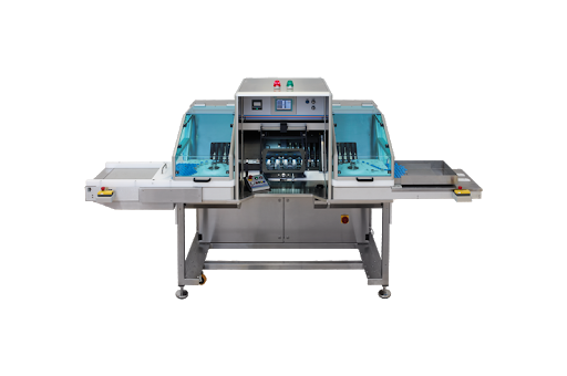 glass-vial-visual-inspection-machine