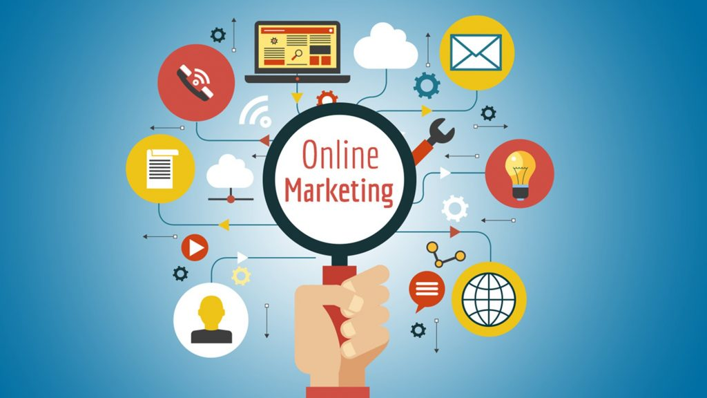 Importance of seek engine advertising Pricing in Deciding Online Marketing Cost