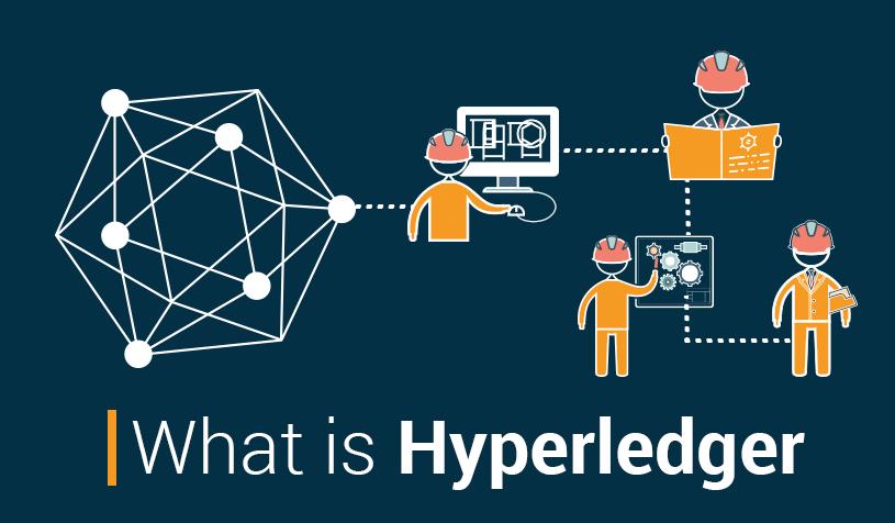 What-is-Hyperledger