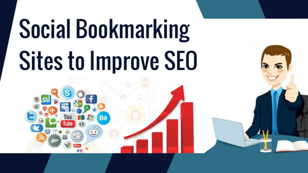 Social-Bookmarking-Sites-to-Improve-SEO