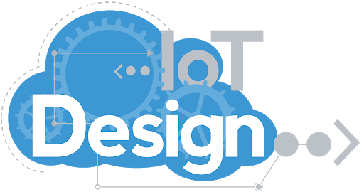 IoT Device Management